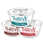 Thrive-healthcare-cups