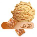 salted_caramel