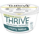 Thrive Direct NSA Vanilla Print Renderings