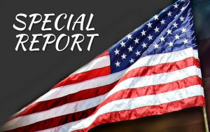 special-report