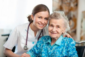 Caregiver_FrailSenior