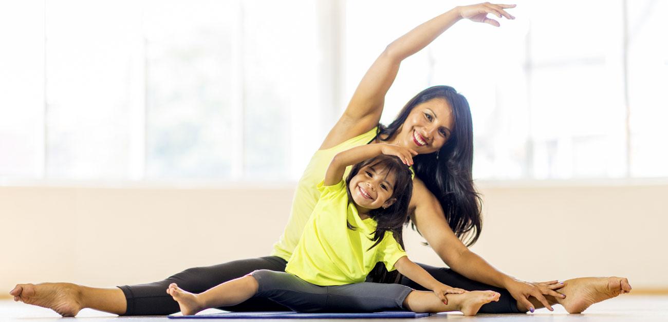 Slide3-yoga1300