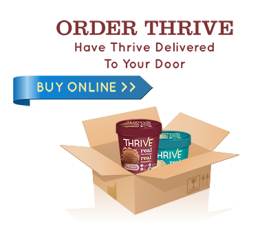 order thrive