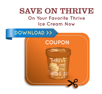 save on thrive