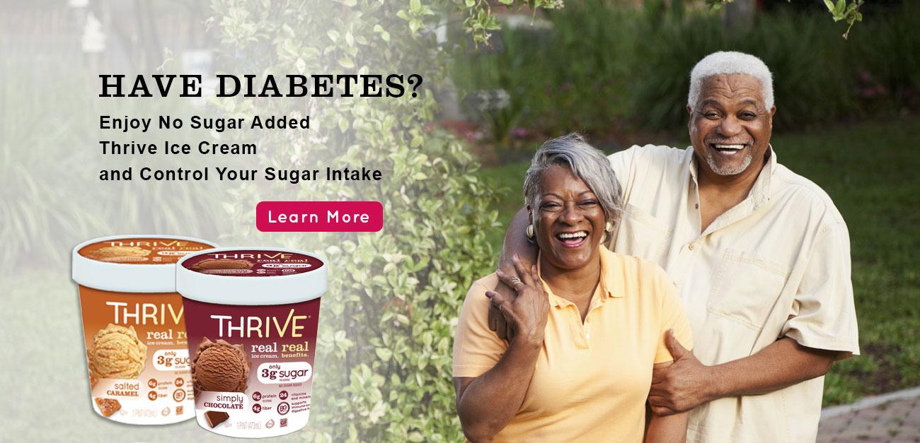 Thrive_Diabetes_5-16-vs2
