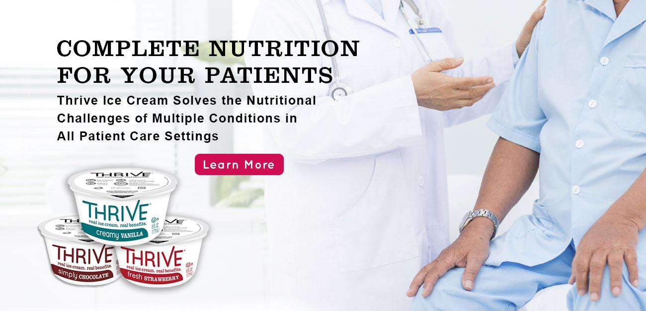 Thrive_Healthcare_5-16-vs2