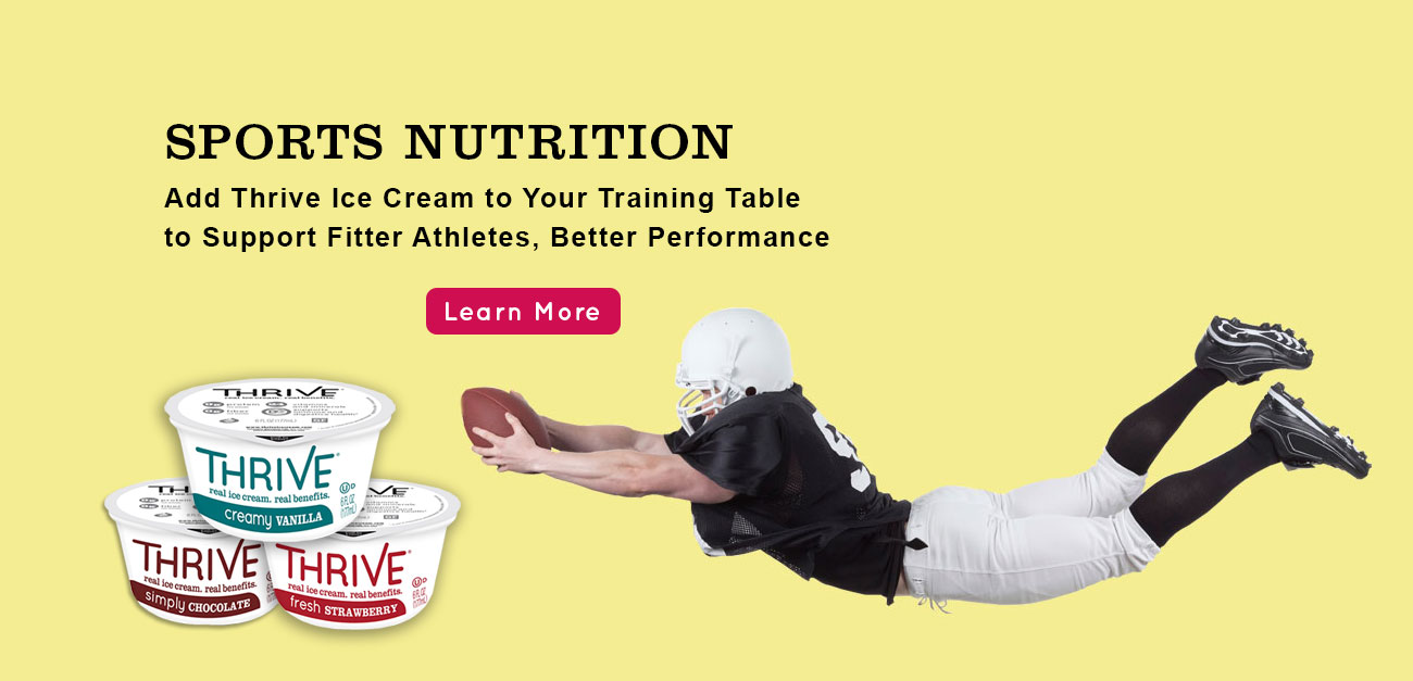 Thrive_SportsNutrition_5-16-VS2