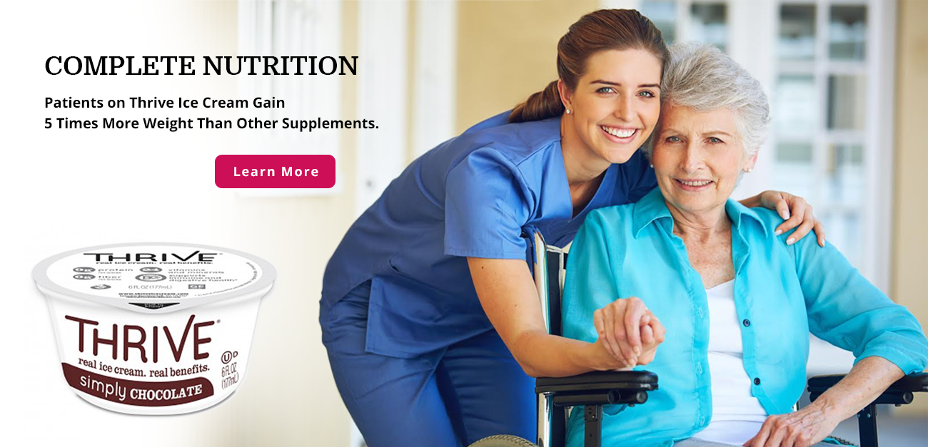 Thrive_Banner-healthcare