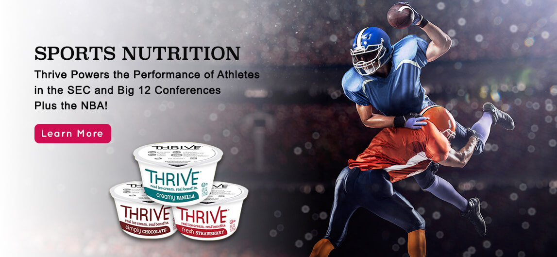 sports-nutrition-banner